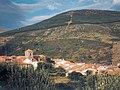Vista de Robregordo.jpg
