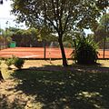 Vista de Tenis club.jpg