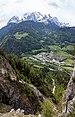 Vista de Tenneck, Austria, 2019-05-18, DD 25-27 PAN.jpg