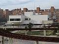 Vista de la Biblioteca Pública Municipal José Hierro.jpg