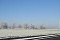 Vista verso Baselica - panoramio.jpg