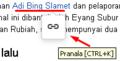 VisualEditor - Sunting pranala 2.png