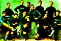 Vitesse anno 1894.JPG
