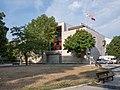 Vitoria - Archivo Histórico Provincial 01.jpg