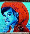 Vitoria - Graffiti & Murals 0378.JPG