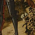 Vittore Carpaccio - Young Knight in a Landscape - Google Art Project-x1-y2.jpg