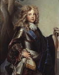 Vivien - Charles of France, Duke of Berry - Louvre.png