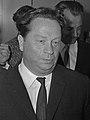 Vladimir Fyodorovich Promyslov (1968).jpg