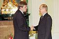Vladimir Putin 20 December 2000-2.jpg