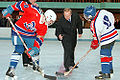 Vladimir Putin 23 March 2000-1.jpg