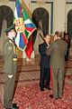 Vladimir Putin with Konstantin Totsky-1.jpg