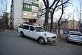 Vladivostok Toyota car 2019-03.jpg