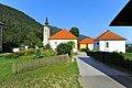 Voelkermarkt Gattersdorf Weiler Sankt Francisci 22082012 700.jpg