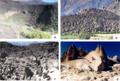 Volcanic geosites, Andagua valley.png