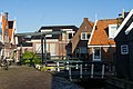 Volendam, Netherlands, 30 November 2018-1.jpg