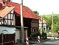 Volkerode 1998-05-14 10.jpg
