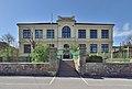 Volksschule Eschenau 01.jpg