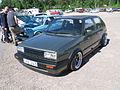 Volkswagen Golf II (9042773794).jpg
