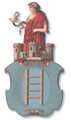 Vollwappen Stadt Bad Oeynhausen 1863.png