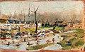 Voltants de Madrid c. 1882 1885 2.jpg