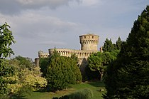 Volterra Fortezza Medicea 001.JPG