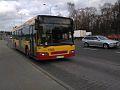 Volvo 7700 w Łodzi.jpg