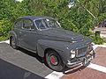 Volvo PV 544 (14464796436).jpg