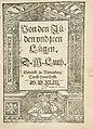 Von den Jueden vnd jren Luegen. -, D. M. Luth (3586406160).jpg