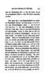 Von der Sprachfaehigkeit und dem Ursprung der Sprache 263.png