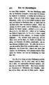 Von der Sprachfaehigkeit und dem Ursprung der Sprache 320.png