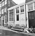 Voorgevel - Amsterdam - 20018453 - RCE.jpg