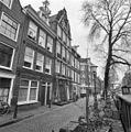 Voorgevels - Amsterdam - 20019064 - RCE.jpg