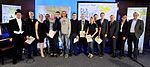 Vorrunde des DLR Science Slam in Stuttgart (8223704120).jpg