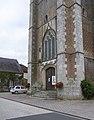 Vouzon church E.jpg