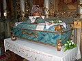 Vrdnik-Ravanica monastery 003.JPG