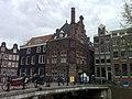 Vredenburgh-Amsterdam17.jpg