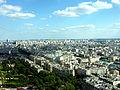 Vue de la Tour Eiffel sur Paris.jpg