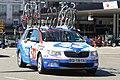 Vuelta-España-2013-Vigo-21.jpg