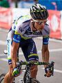 Vuelta a España 2013 - Madrid - 130915 164624 (cropped).jpg