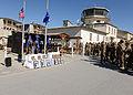 Vulture Airmen gather to mourn the loss of fallen Airmen 151003-F-QU482-020.jpg