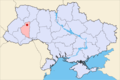 Vyshnivets-Ukraine-Map.PNG