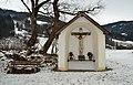 Wöscherkapelle, Kaltenbach 01.jpg