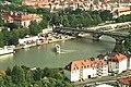 Würzburg Löwenbrücke.jpg