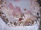 Giovanni Battista Tiepolo -  Bild