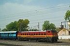 WAP4 Utkal Express.jpg
