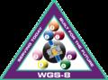 WGS-8 logo.png