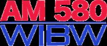 WIBW (AM) logo.png
