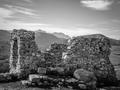 WIKI Loves Monuments Italia - Torre di Satriano (18).png
