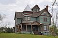 WILLIAM HENRY SCALES HOUSE, MACON, NOXUBEE COUNTY, MS.jpg