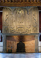 WLANL - Ilja2 - De Christoffelschouw (In de Hofzaal. Ontwerp Rombout Keldermans, 1521-1522).jpg